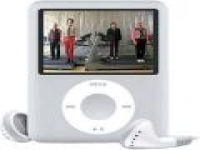 Having troubles keeping file names of music when transferred from iPod to PC?