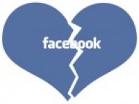 Facebook, One of the Major Causes of Divorce in UK