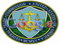Federal Trade Commission investigation into Google has been expanded to include its Google+