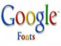 How to download Google fonts to your computer