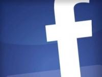 Facebook comes under fire for alleged tax evasion in U.K.