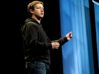 Predicting the next big thing up Mark Zuckerberg's sleeve