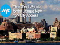 New York becomes first U.S. city to get unique Web domain
