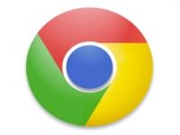 Chrome 28 Blinks