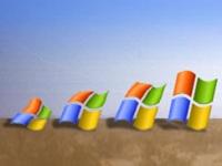 Why I'm keeping my Windows XP machine
