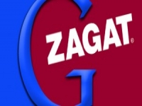 Google Relaunches Zagat App With Yelp In Mind