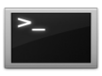 Keep your command prompt host name static in OS X and other Unix systems