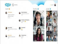 Skype will come with Windows 8.1, Microsoft confirms
