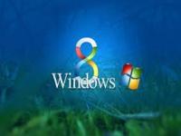 Windows 8 gains ground among the OS ranks