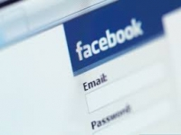 Facebook offers real-time feed of user data to online and TV news