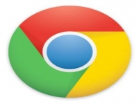 Chrome for iOS learns pronouns