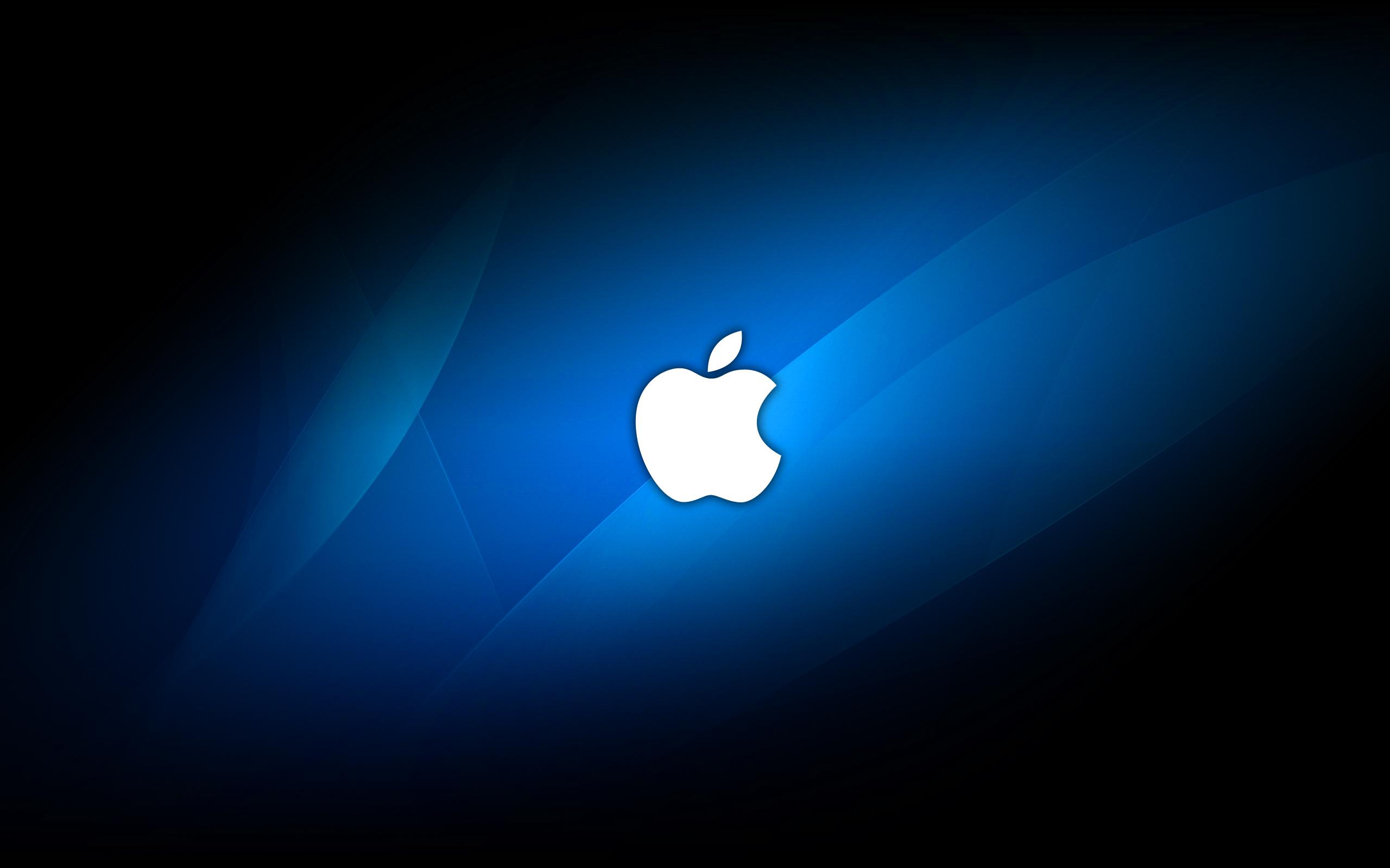 Apple's 64-bit A7 chip (FAQ)