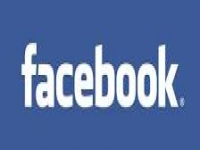 Facebook wises up with dumbed-down ad tools