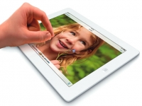 Apple may conjure up iPad keyboard to mimic Surface Touch Cover