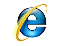 Microsoft: Productivity Web apps improve with IE11