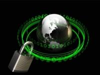 MongoHQ scrambles to address major database hack