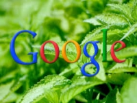 At long last, Google Sheets doesn't need a network