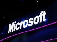 Microsoft updates Outlook's organizing tools
