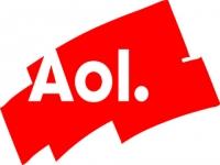 AOL lands Gravity in $83M acquisition