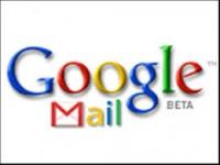 Google finally fixes strange Gmail bug