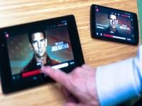 Google opens Chromecast to all developers