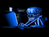 11 sure signs you've been hacked