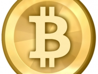 Bitcoin Foundation, Mt. Gox spar over purported bug