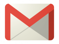 Gmail on iOS just got a lot faster