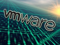VMware one-ups Amazon for Windows desktops as a service
