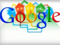 Google updates terms of service to reflect its scanning of users' emails