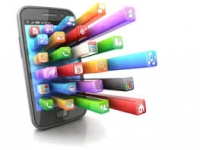 New ads on Google to boost mobile-app makers