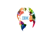 IBM puts all its cloud services in online marketplace