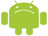 Google mines fool's gold with Android Silver