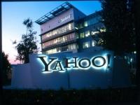 Yahoo Cuts Do Not Track Option