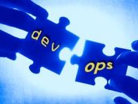 Is devops killing the developer?