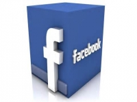 Privacy no longer a barrier on Facebook: Just Ask!