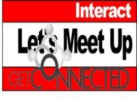 Meetup Becomes A Messaging App