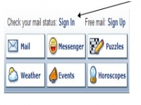 How Yahoo email encryption could help your business