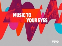 After YouTube And Vimeo, Pinterest Now Adds Vevo Music Videos To Its Site