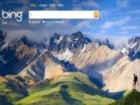 Microsoft brings back-and-forth conversations to Bing