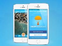 Camoji Lets You Create And Send Animated GIFs Via iMessage