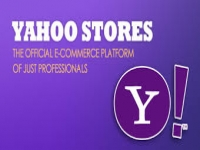 Yahoo revamps e-commerce platform with Stores launch