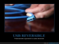 Reversible USB Could Be iPhone 6's Biggest Little New Feature