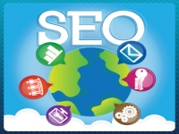 How To Win At Local SEO Optimization Through Content