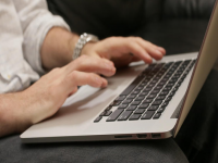 Prevent your Mac password from being bypassed
