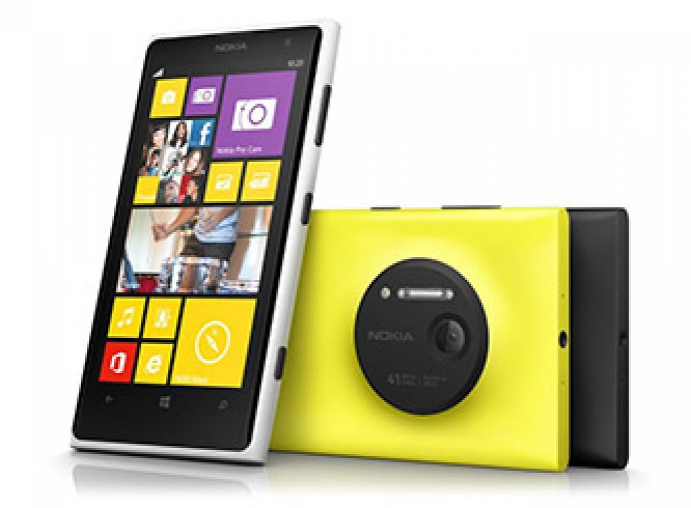 The 30 Best Windows Phone Apps