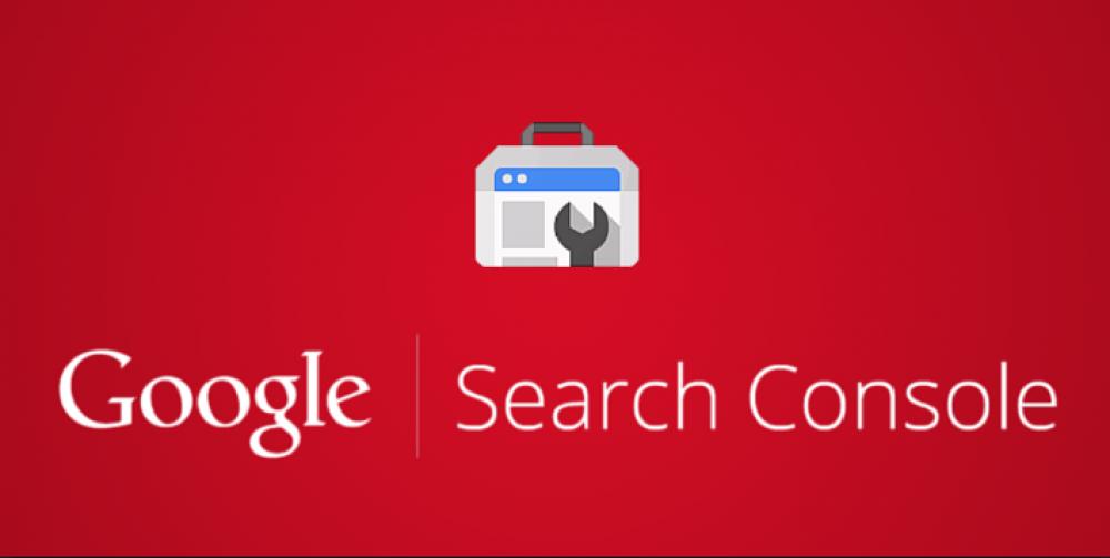 جوجل يضيف اداة للمقارنة بين كلمات البحث فى تقارير احصائيات البحث