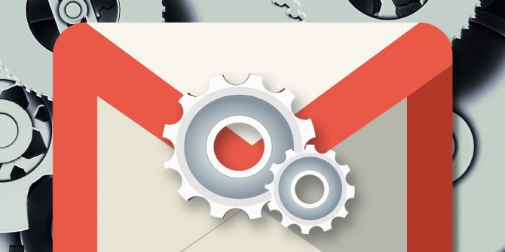 How to unsend a sent email from your Gmail account