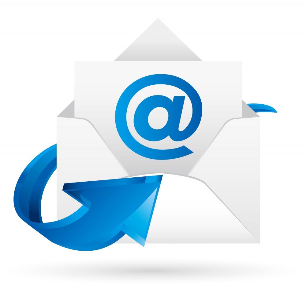 كيفية إعداد البريد الإلكتروني على أجهزة الاندرويد