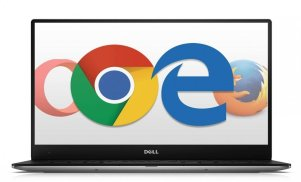 Top 7 web browsers in 2017